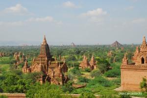 Destino Asia, Myanmar vol. III