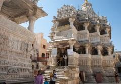 Templo de Jagdish