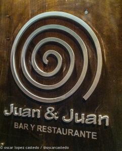Restaurante Juan&Juan