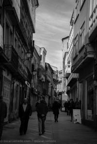 San Pedro (Lugo)