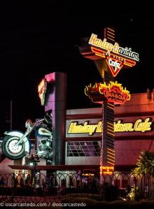 Las Vegas 5
