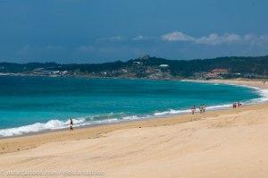 Galicia y su costa. Un recorrido por las Rías Baixas