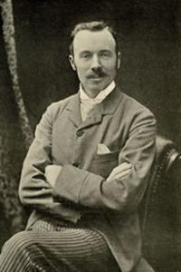 Joseph_Thomson