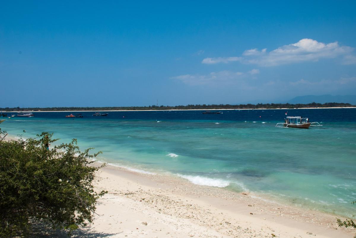 Mis 10 mejores playas
