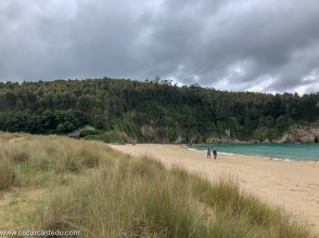 Playa Xilloi